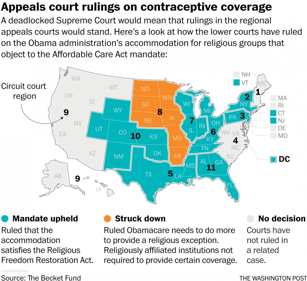 2300-scotuscontraceptives0324-v2